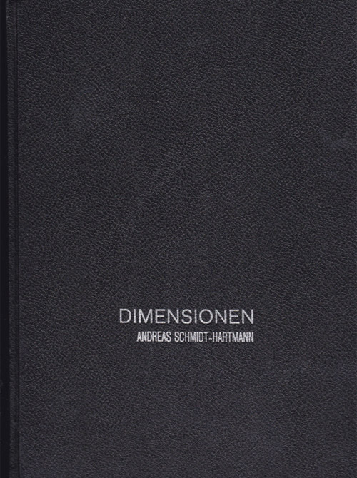 Note_Dimensionen